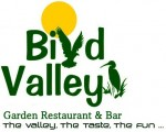 Bird Valley: One Of The Finest Restaurants In Pune