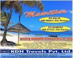 Miraculous Mauritius-Call-9958400037