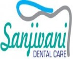 Sanjivani Dental Clinic In Jamnagar