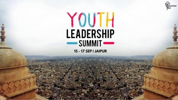 Youth Leadership Summit 2017
