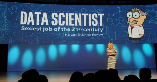 Aegis-IBM Big Data & Data Science Meetup in Jaipur