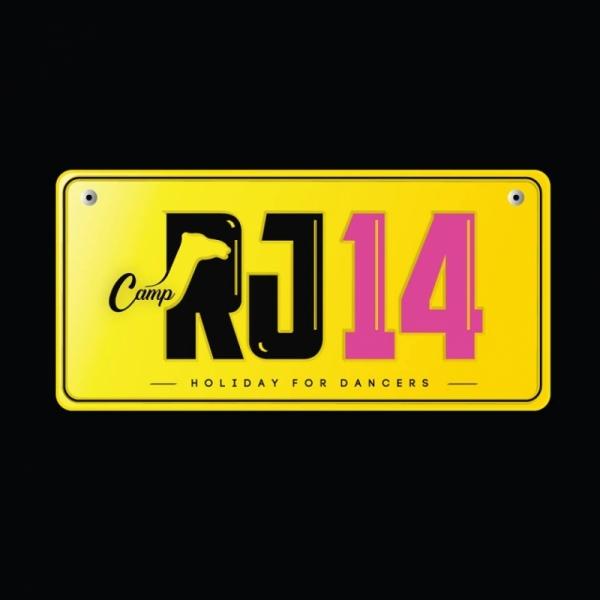 Camp RJ14