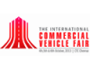 International Commercial Vehicle Fair