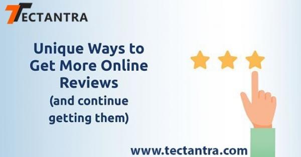 Online Reputation Management | Review Management Agency in Noida(Delhi) India,USA,UK