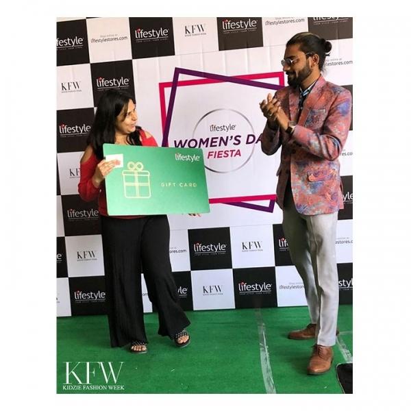 Modeling agency in Jaipur