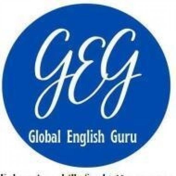 Global English Guru in Kurnool - communication skills and soft skills coaching center