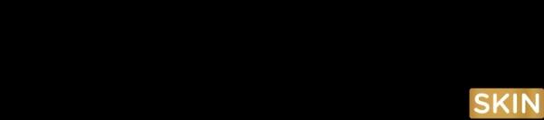 kleenowipe