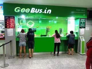 Geebus Store