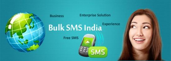 Bulk Sms Gateway Coimbatore
