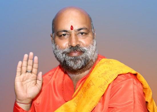 best guru:-intercast love marriage specialist+91-9602314644
