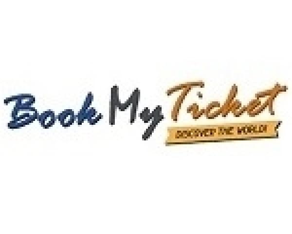 BookMyTicket