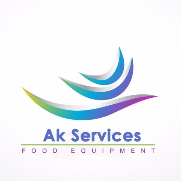 Ak Service & Food Equipment