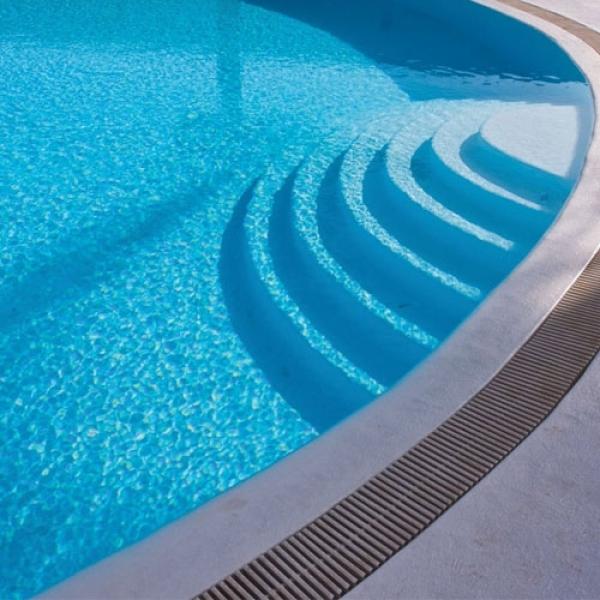 alkara water softener