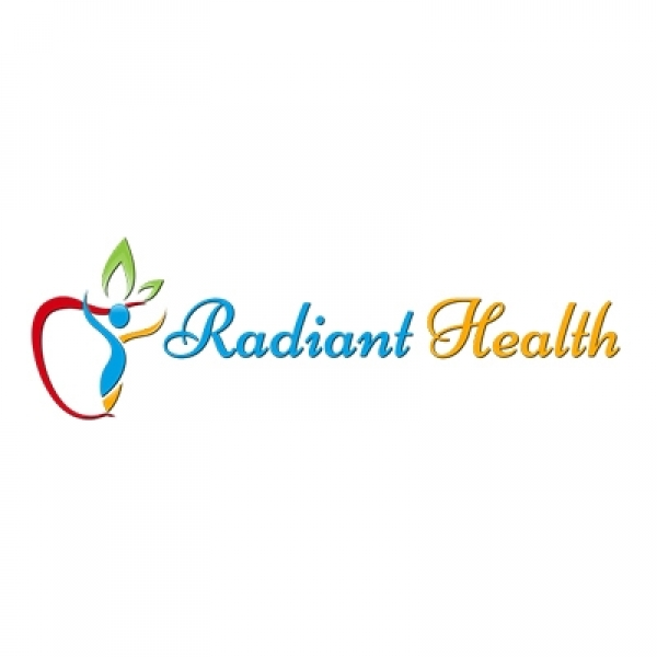 Radiant Health Nutrition Services