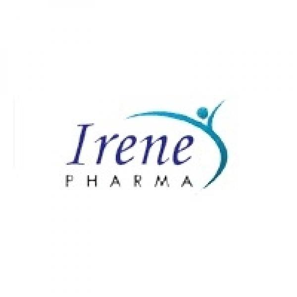 Irene Pharma