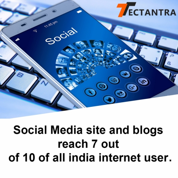 Social media marketing & Monitoring service in Noida(Delhi) India,USA,UK