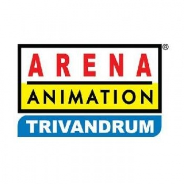 Arena Animation T