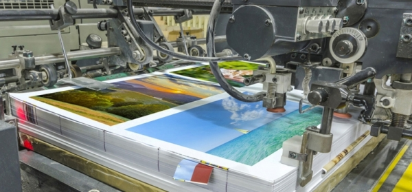 Patel Printing