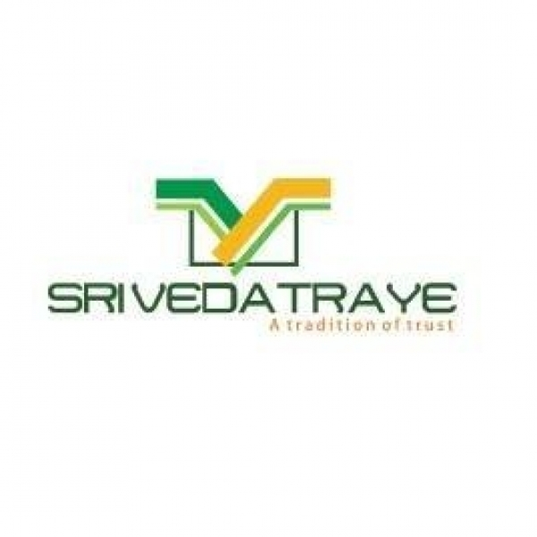Top Real Estate Company in Hyderabad