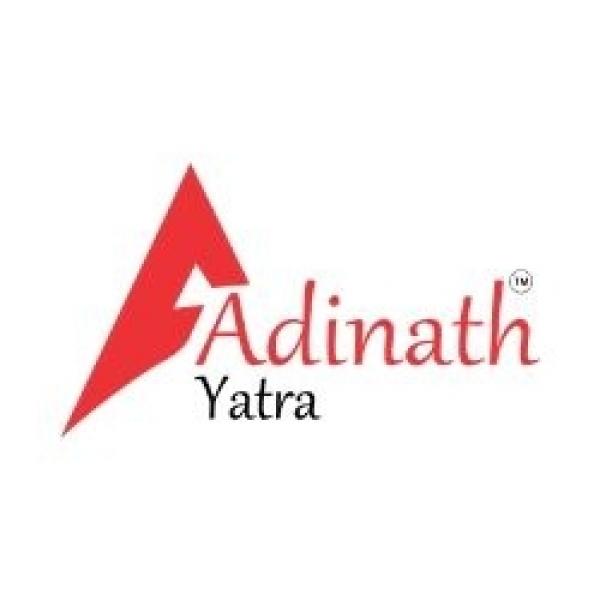 Adinath Yatra