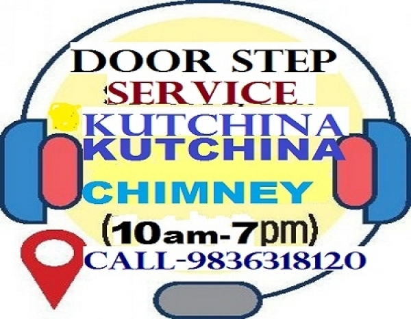 Kutchina Chimney Service
