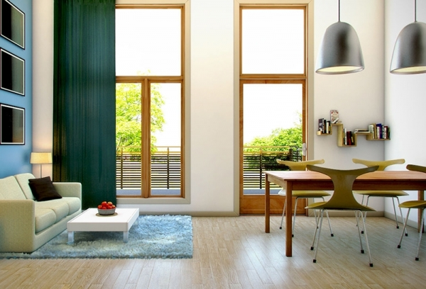 Interior Design Course Fees in Delhi