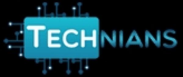 Technians Softech Pvt Ltd