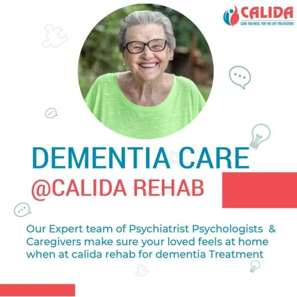 Rehabilitation Center In Pune
