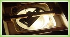 Snowbreeze Room Heater