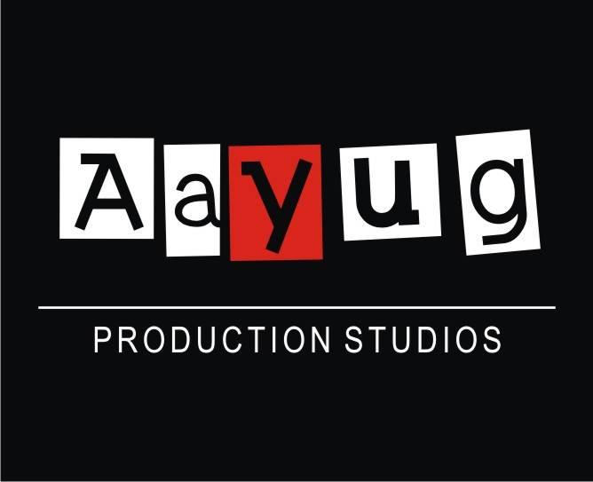 Aayug Production Studios 9990022935