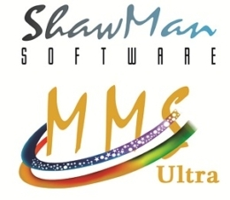 Material Management System – Ultra