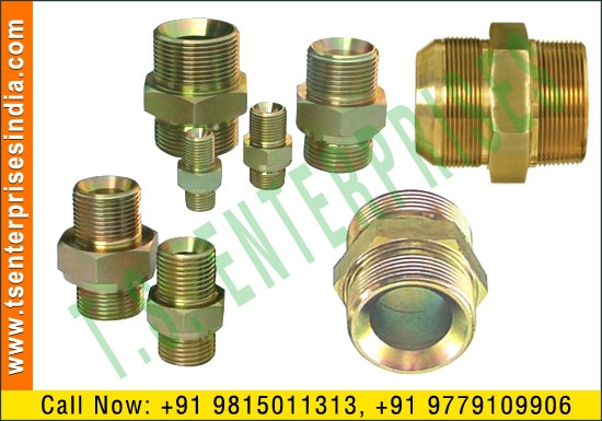 hydraulic bends