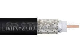 LMR 200 CABLE