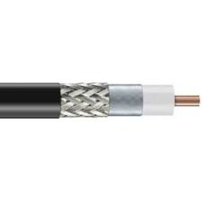 LMR 195 CABLE