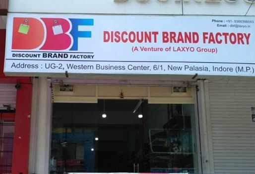 Franchise Business in India