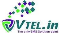 Promotional sms service Chennai