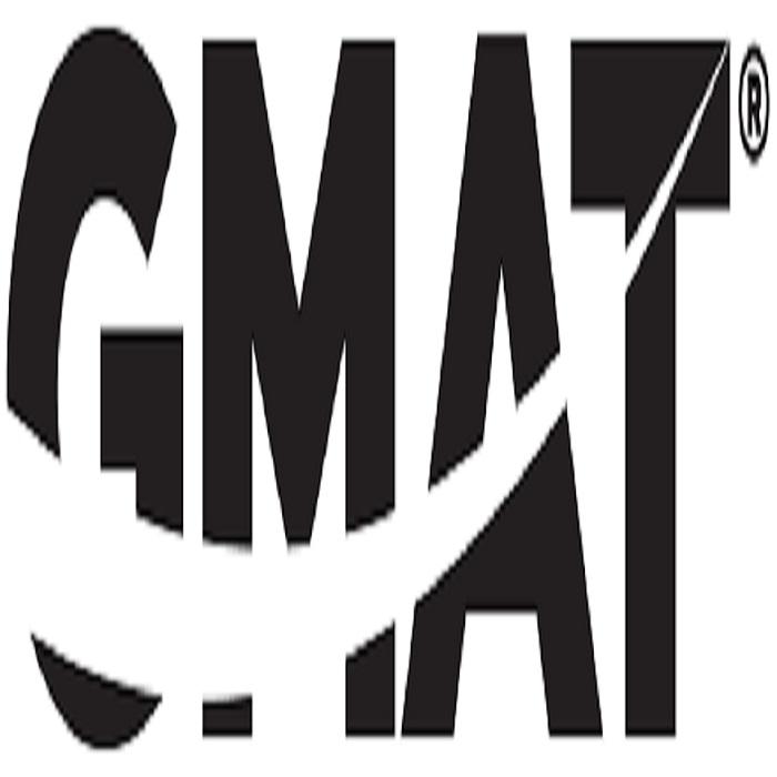 Best GMAT Classes in Mumbai