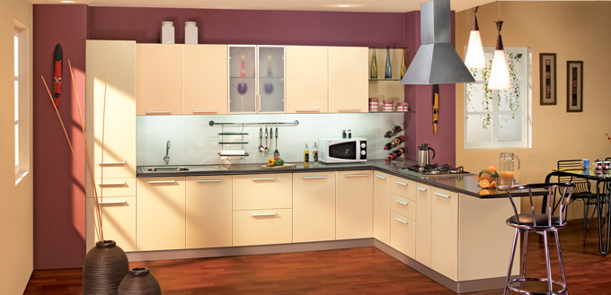 kitchen design godrej interio godrej interio modular kitchens modular kitchens 729