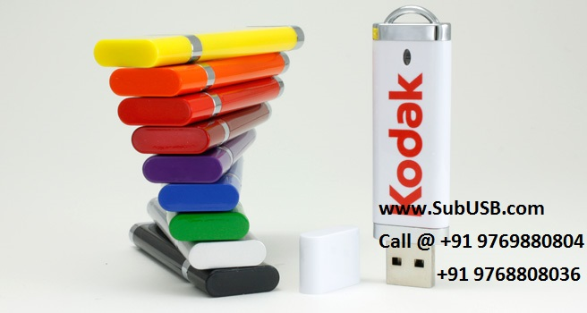 Universal Mobile Power Bank