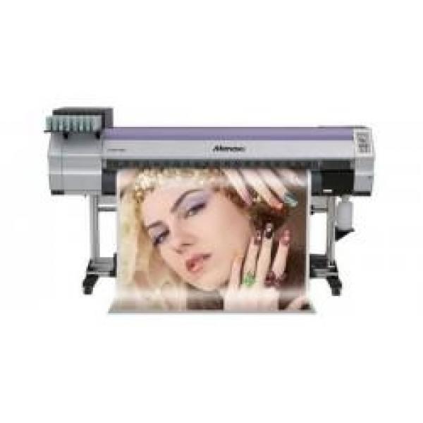Mimaki JV33-160 Solvent Printer (63-inch)