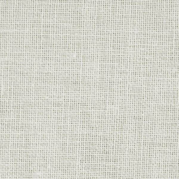 Powerloom Cambric