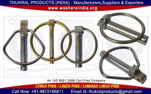 Dowel pins Spiral Pins Spring Dowel Pins manufactuers in India Punjab