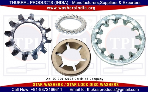 Dimple washers manufactuers in India Punjab