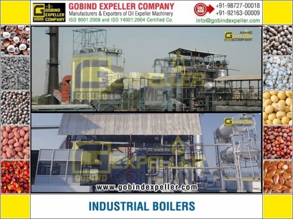 Oil Expeller Machine Manufacturers Exporters in India Punjab