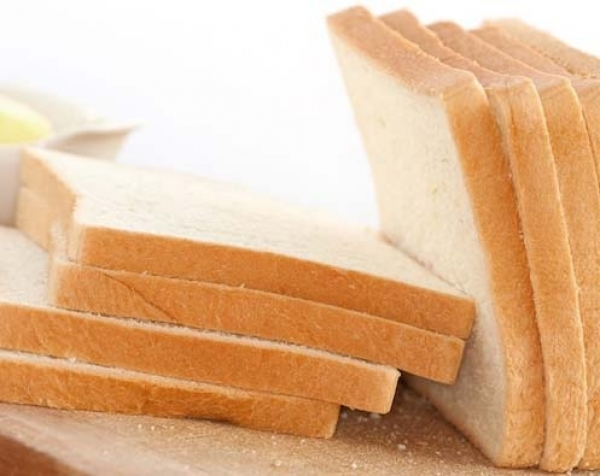 White Bread Improver