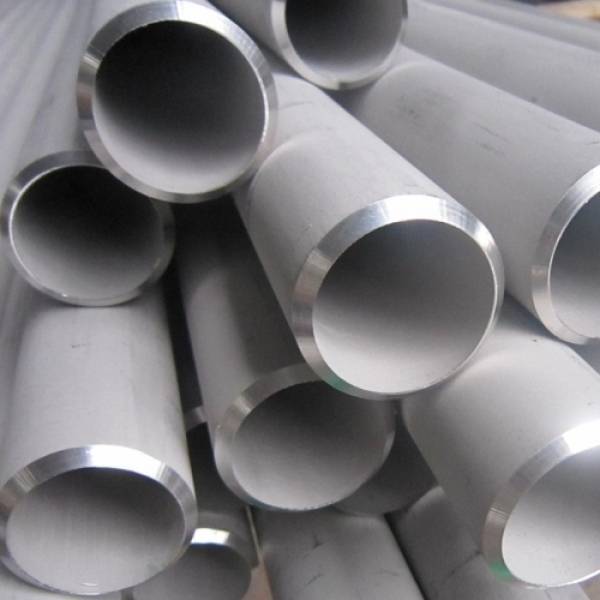 Stainless Steel Round Pipes/Tube (201/304/316L)