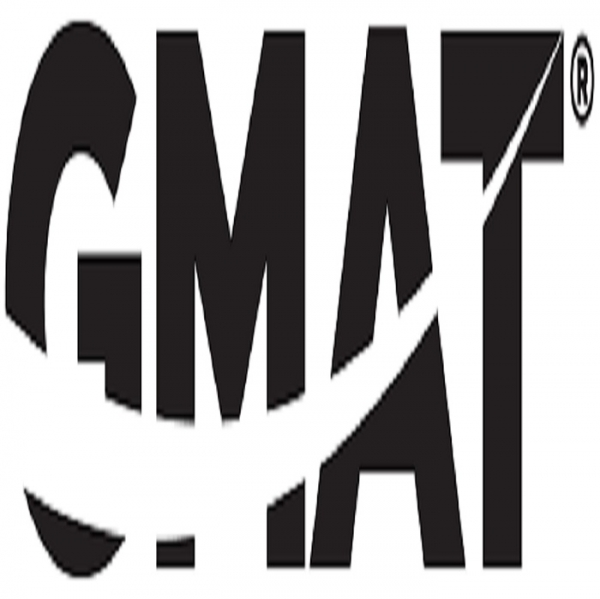 Best GMAT Classes in Mumbai