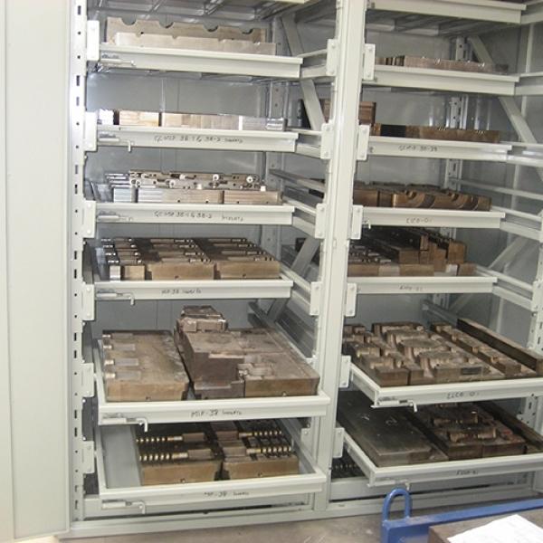 storage shelves in chennai