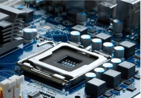 PCB Components Sourcing-PCB assembly manufacturing