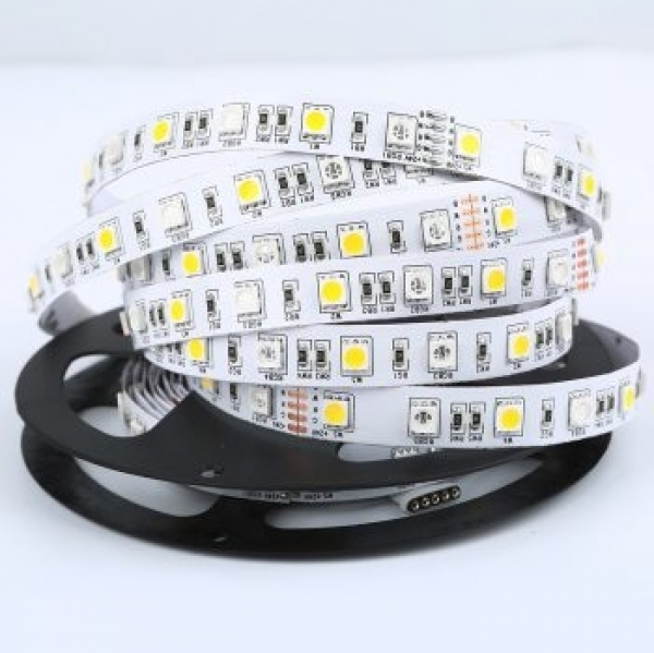 LED PCB Assembly,LED SMD PCB Board LED Printed Circuit Board